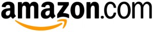 amazon-logo-300x64